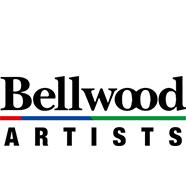 Bellwood Artist