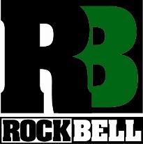 ROCK BELL