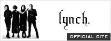 bnr_pc-lynch_RE