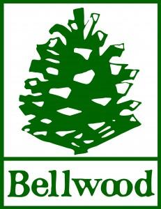 ベルウッドロゴ のコピー