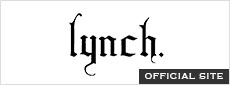 bnr_pc-LOGO_lynch
