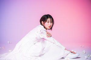ueno_heroine_MAIN_461a_S